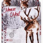 funda-moose-mail