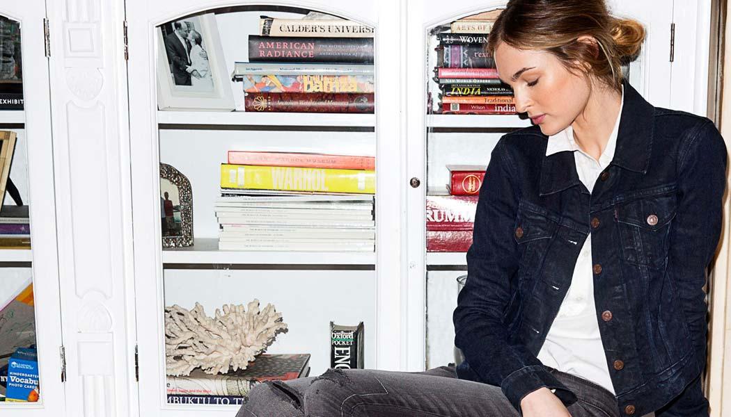 jeans-levis8