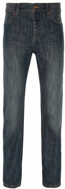 jeans1-primark