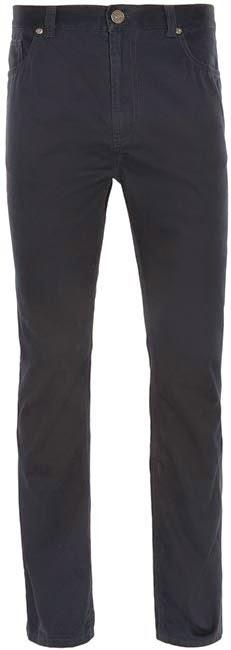 jeans2-primark