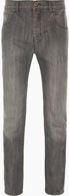 jeans3-primark