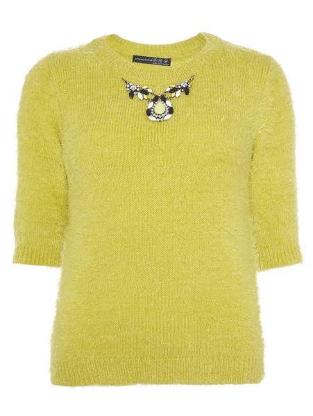 jersey-amarillo-primark