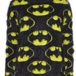 jersey-batman