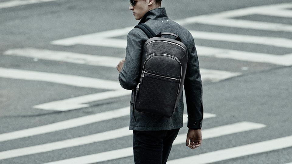 louis-vuitton-mochila1