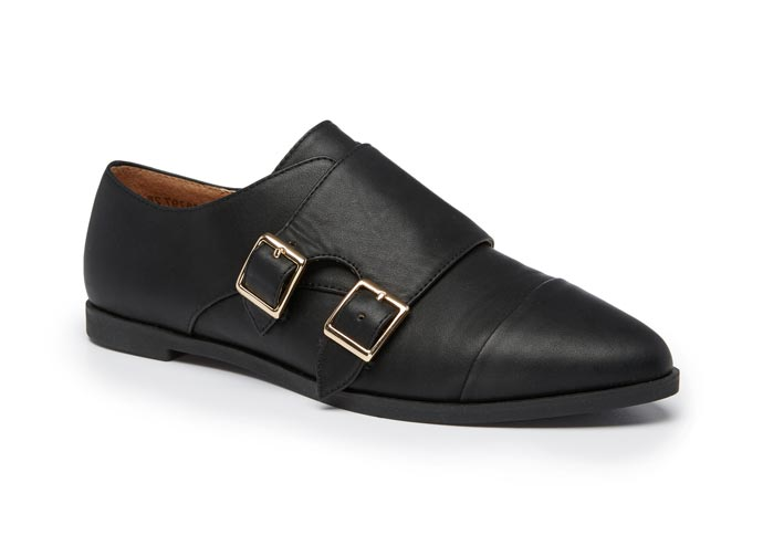 monk-shoes-primark