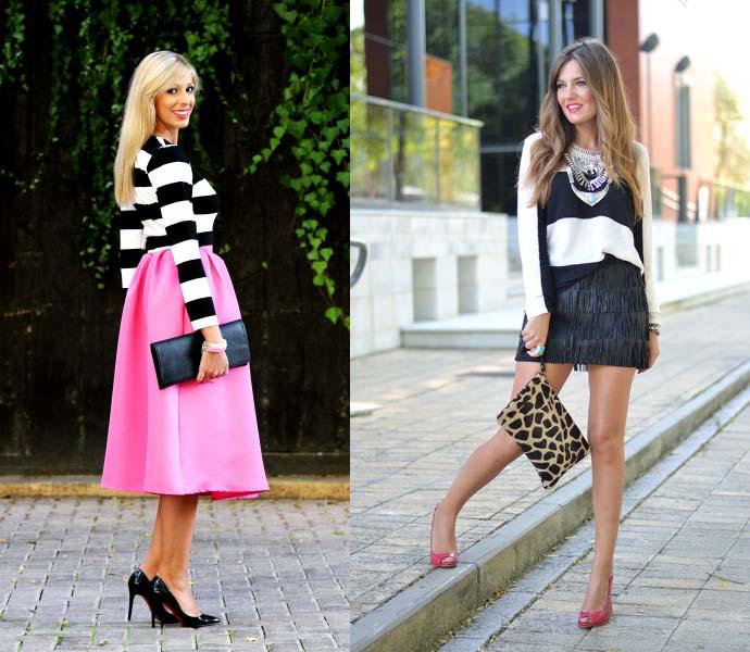 Teresa Quiroga, Mi aventura con la moda