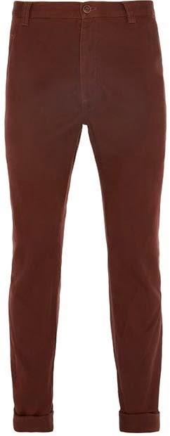pantalones-burdeos