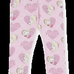 pantalones-frozen