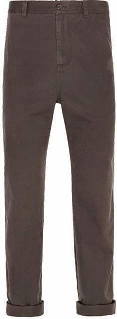 pantalones-gris-primark