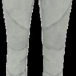 pantalones-pitillo-primark
