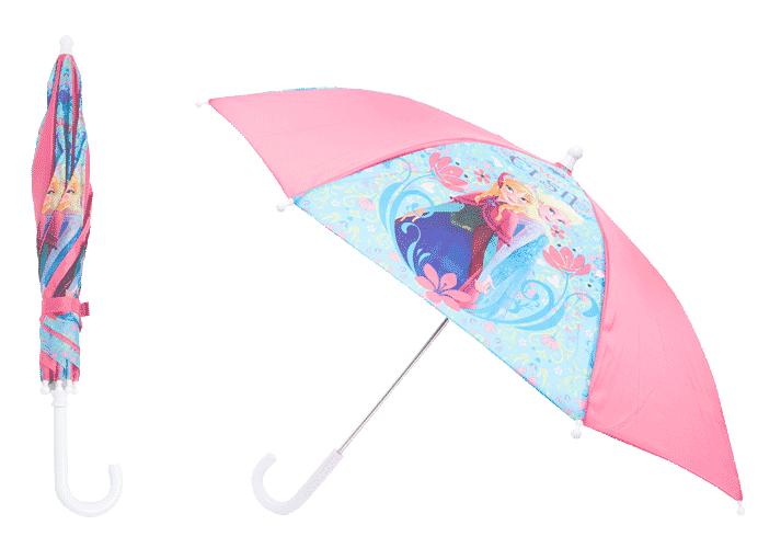 paraguas-elsa