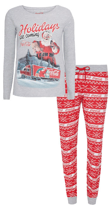 pijama-cocacola-primark
