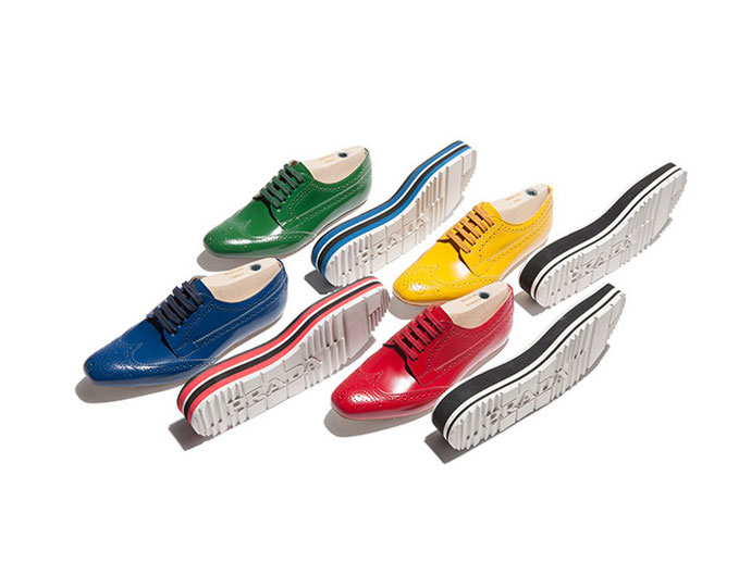 prada-zapatos2