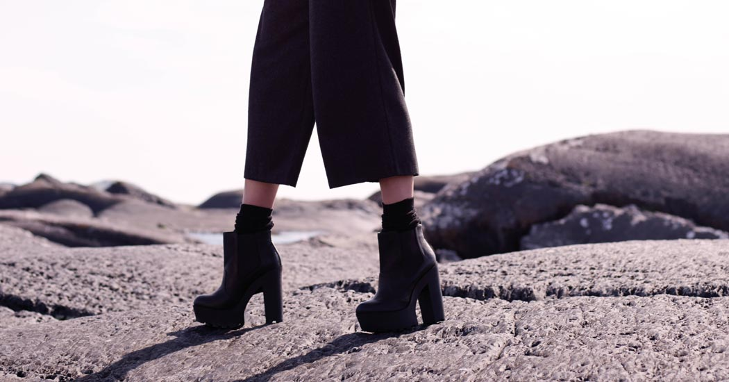 primark-zapatos