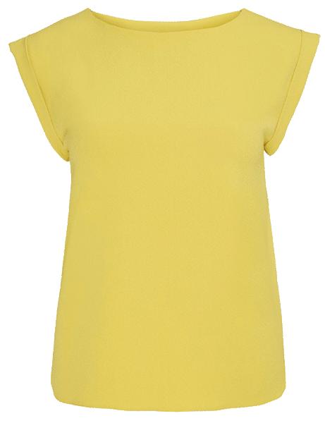 top-amarillo