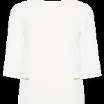 top-blanco-primark