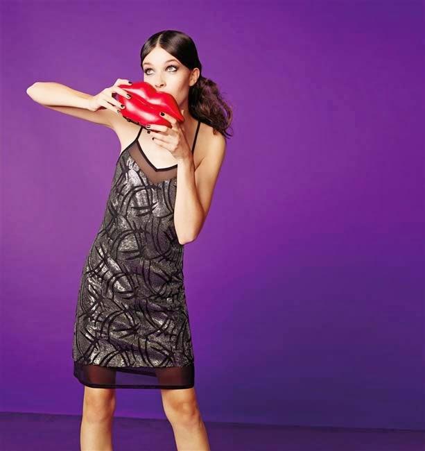 vestido-primark21