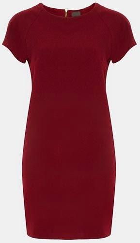 vestido-primark6