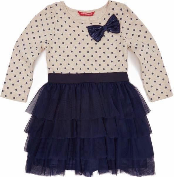 vestido-primark8