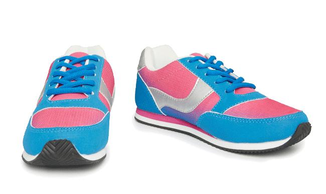 zapatillas-retro-primark