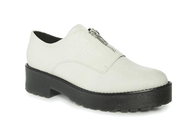 zapatos-blancos-primark