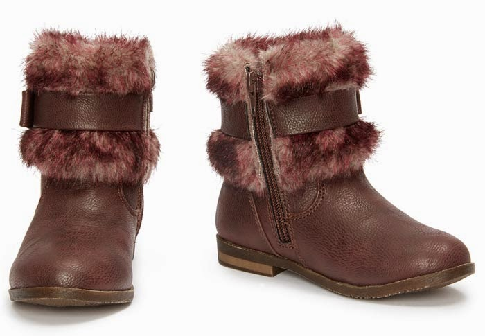 zapatos-nenas-primark