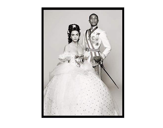 Chanel-film1