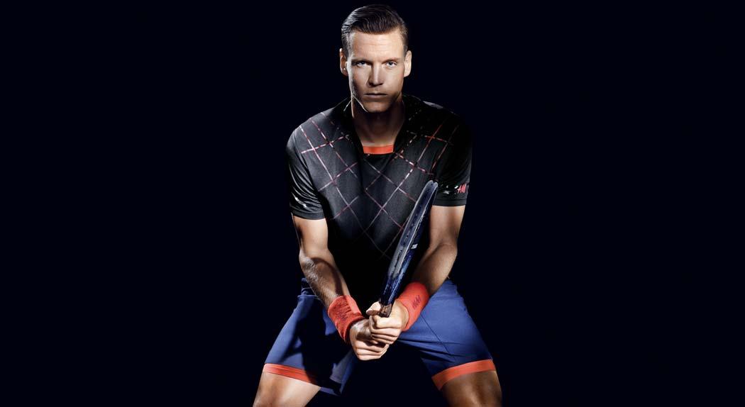 HM-tenis1