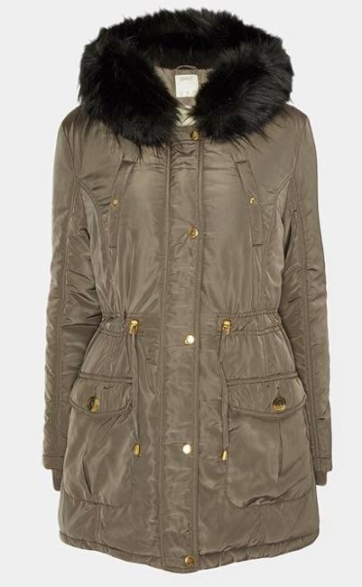 abrigo-primark1