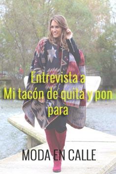 banner-taconquitapon