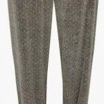 pantalones-pijama-primark