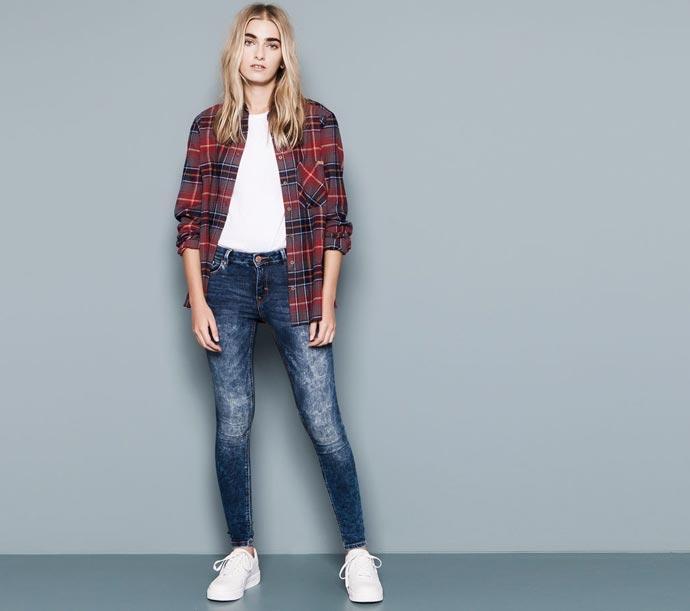 pullbear-jeans2