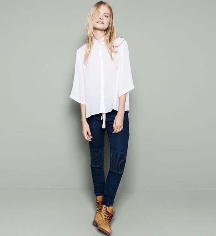 pullbear-jeans6