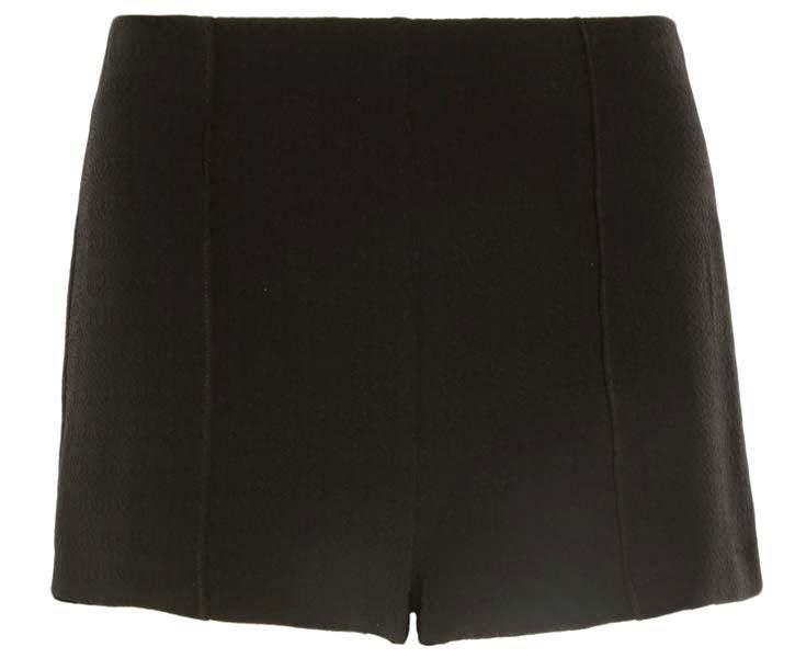shorts-negros-primark