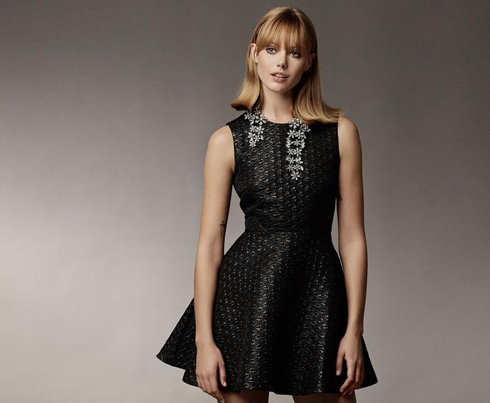 suiteblanco-vestido3