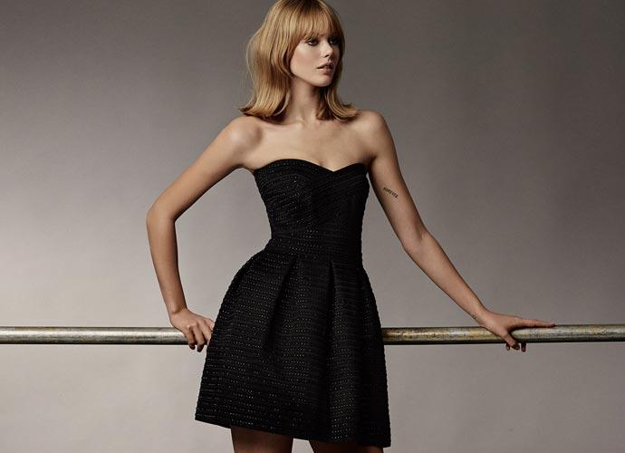 suiteblanco-vestido7