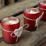 velas-rojas1