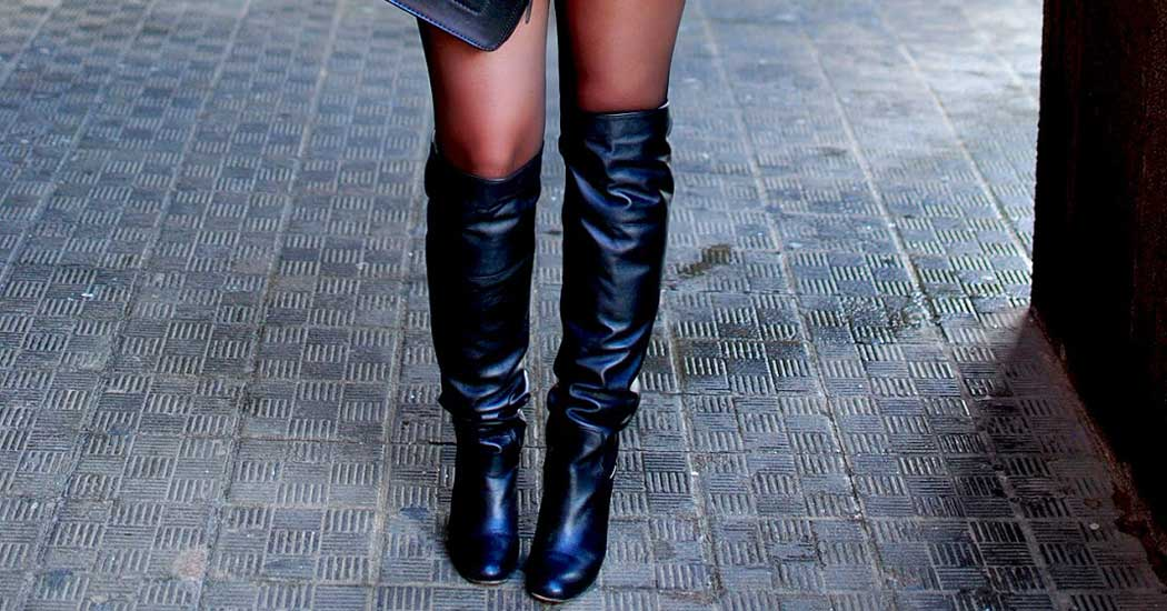 botas-altas