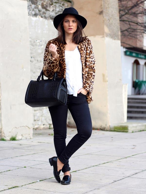 look-invierno3