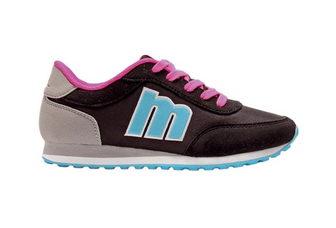 mustang-zapatillas4