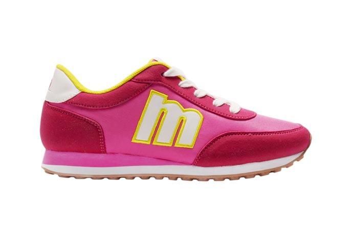 mustang-zapatillas5