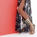 primark-zapatos6