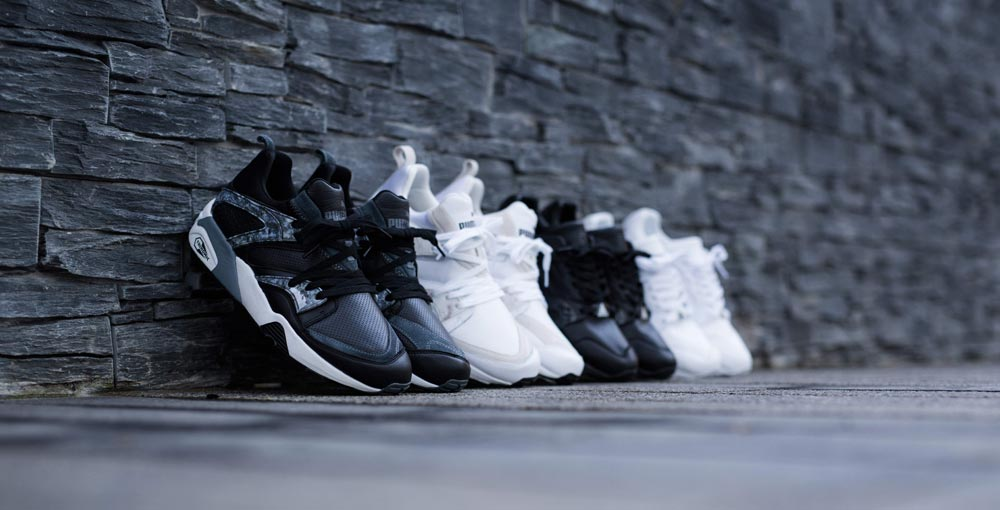 puma-zapatillas5