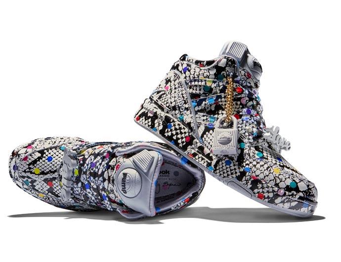 reebok-zapatillas2
