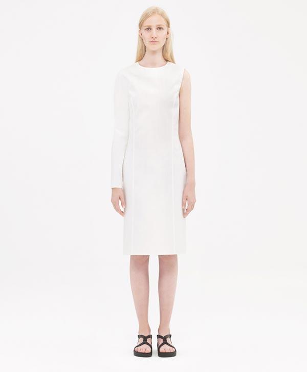 vestido-cos1