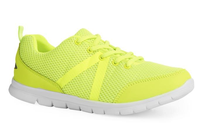 zapatillas-primark10