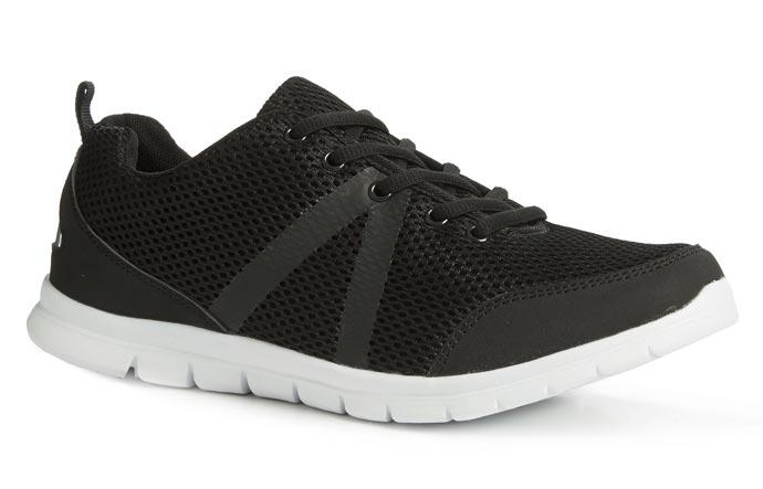 zapatillas-primark5