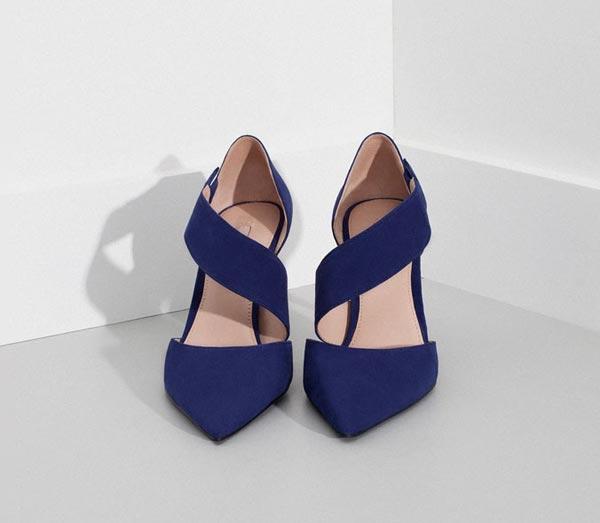 zapatos-uterque1