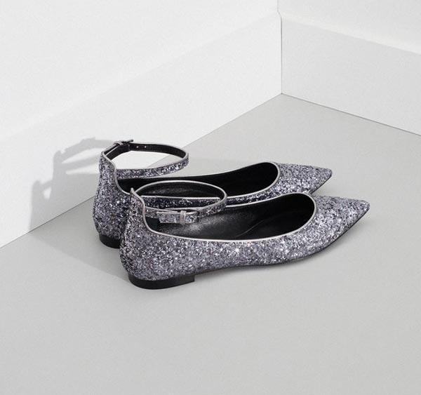 zapatos-uterque3