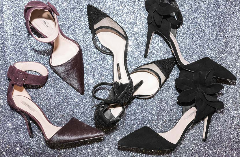 zapatos-uterque7